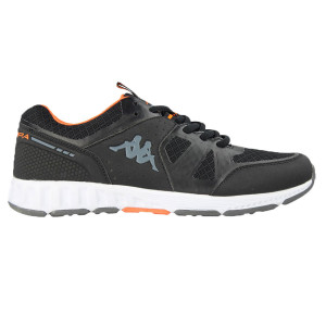 Birdy 2 Chaussure Homme