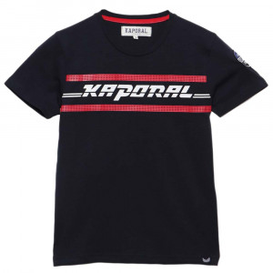 Birst T-Shirt Mc Garçon