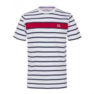 Bist T-Shirt Mc Homme