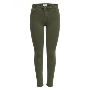 Blair Pantalon Femme