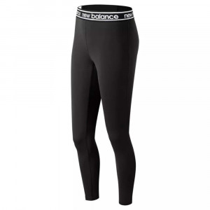 Block Accelerate Tight 2 Legging Femme