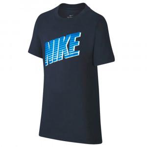 Block T-Shirt Mc Garçon