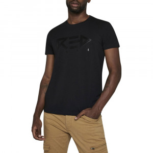 Blocker Calder T-Shirt Mc Homme