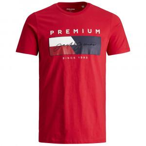 Blueflow T-Shirt Mc Homme