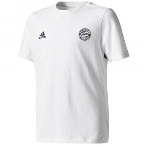 Bm T-Shirt Mc Garçon