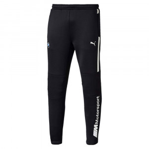 Bmw Life Sweat Pantalon Jogging Homme