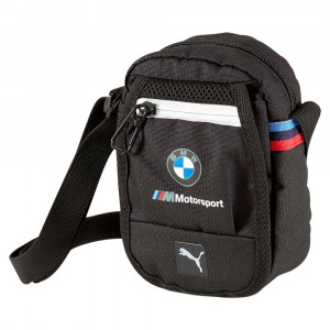 Bmw M Small Portable Sacoche Homme