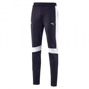 Bmw Mms T7 Track Pantalon Jogging Homme