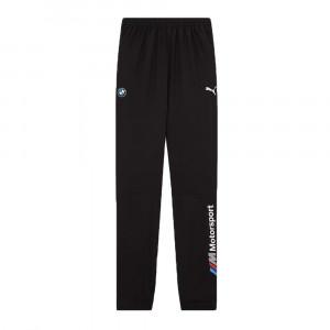 Bmw Mms Woven Pts Pantalon Jogging Homme