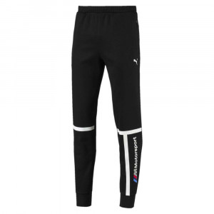 Bmw Motorsport Pantalon Jogging Homme