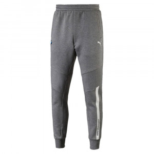 Bmw Ms Pantalon Jogging Homme