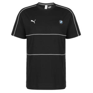 Bmw T7 T-Shirt Mc Homme