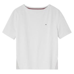 Bn T-Shirt Mc Femme