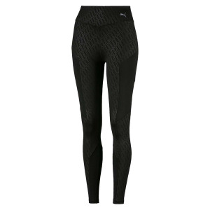 new styles 91332 f8ca8 Bold Graph Legging Femme