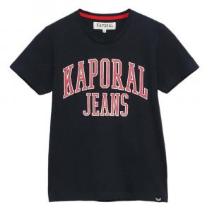 Bolir T-Shirt Mc Garçon