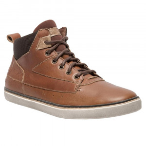 Boltonn Chaussure Homme