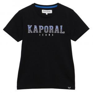 Bonar T-Shirt Mc Garçon