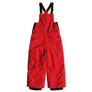 Boogie Pantalon De Ski Garçon
