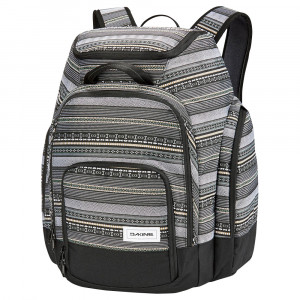 Boot Pack Dlx 55L Sac À Dos Adulte