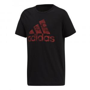 Bos T-Shirt Mc Garçon