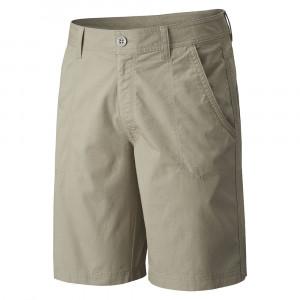 Boulder Ridge Long 10 Short Homme