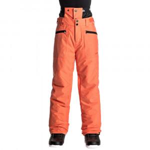 Boundry Pantalon Ski Garcon