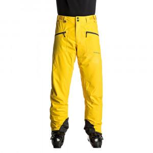 Boundry Pantalon Ski Homme