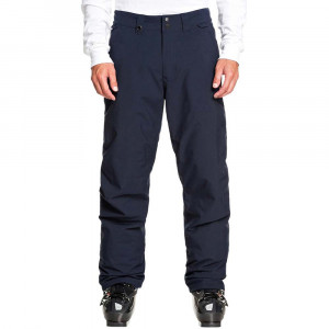 Arcade Pantalon Ski Homme