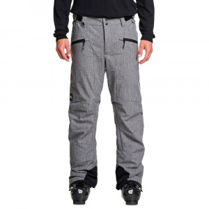 Boundry Plus Pt Pantalon Ski Homme