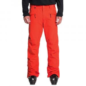 Boundry Pt Pantalon Ski Homme