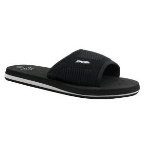 Boxit 2 Sandale Homme