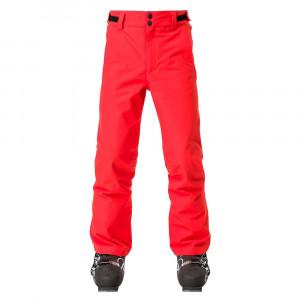 Boy Ski Pantalon Ski Garçon