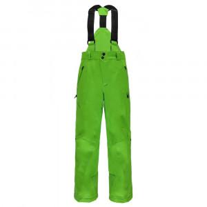 Boy's Bormio Pantalon Ski Garçon