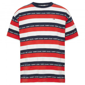Branded T-Shirt Mc Homme