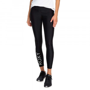 Brave For You Legging Femme
