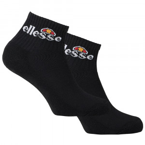 Brenko Ankle Chaussettes Adulte