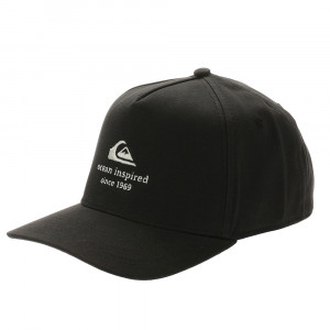 Brested Casquette Homme