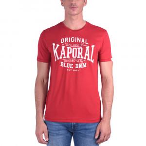 Brisk T-Shirt Mc Homme