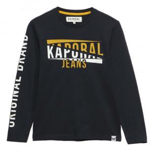 Brist T-Shirt Ml Garçon