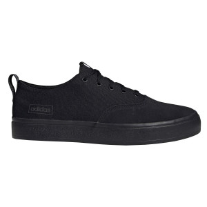 Broma Chaussure Homme