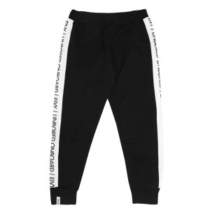 Brooklyn Pantalon Jogging Femme