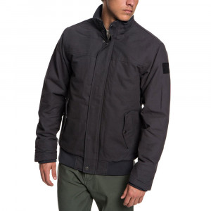 Brooks Full Zip Blouson Homme