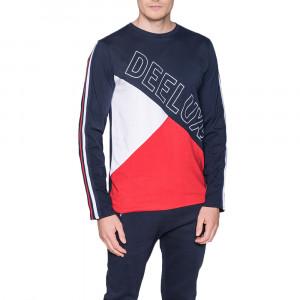 Bros T-Shirt Mc Homme