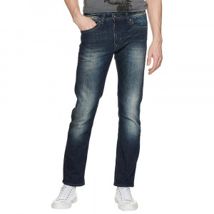 Broz Jeans Homme
