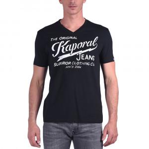 Bruce T-Shirt Mc Homme