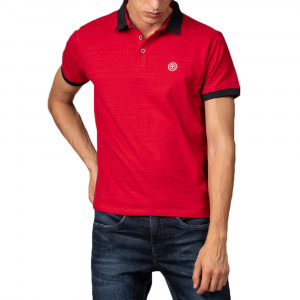 Bryone Polo Mc Homme