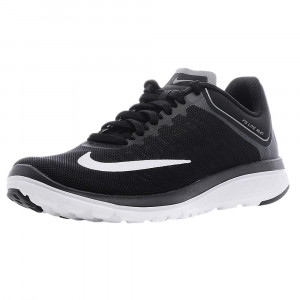 Pas Cher Mode Nike Sur Destock Discount Sportamp; ymnv8w0ON