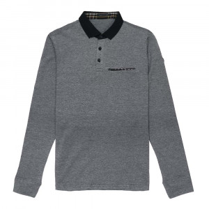 Buccin Polo Ml Homme