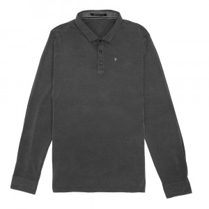 Bulwer Polo Ml Homme