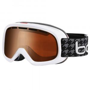 Bumpy Masque Ski Enfant